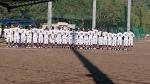 第3回日本少年野球茨城大会2回戦